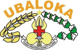 Ubaloka