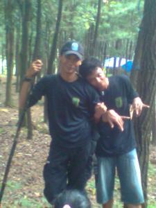 Foto1164